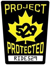 project-529-sm.jpg