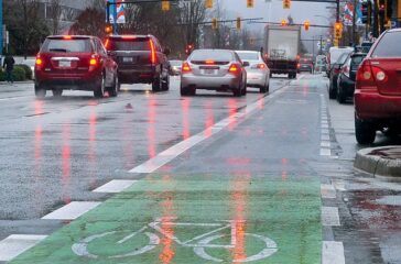 bike-lanes-pm-web