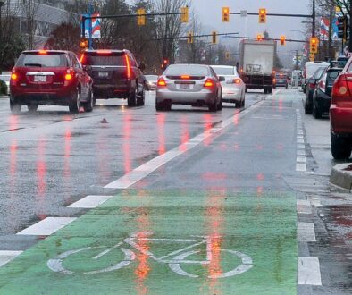 bike-lanes-pm-web