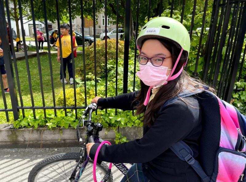 Bike to school_st._helens